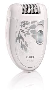 philips satinelle essential hp6401