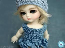 cute baby doll wallpapers b0