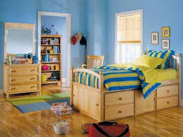 Home987 Blogspot Com Futuristic Kids Room Ideas With Astonishing Decoration