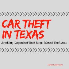 grand theft auto carjacking joy rides