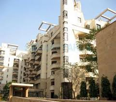 Silverglades The Ivy - Price Starting @ 3.63 Cr, 3 BHK-4 BHK-5 BHK BHK  Floor Plans Available in Sector 28, Gurgaon