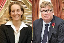 Boris Johnson's donor Crispin Odey eyes Brexit jackpot with £300m bet  against British firms | News | The Sunday Times
