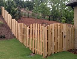Exterior Contractors Shelby County Al Fencing Services Hoover Alabaster