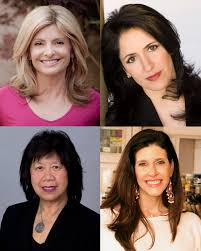 Anti-Defamation League   Anti-Defamation League to Honor Four Extraordinary  Women of Achievement at 20th Annual Deborah Awards Dinner March 19   Los  Angeles