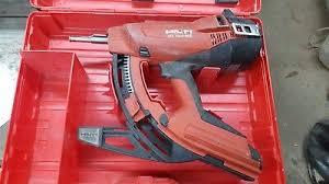 power tools nail guns batterie battery