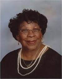 In Memory: Ollivette Eugenia Smith Allison | Social Workers Speak