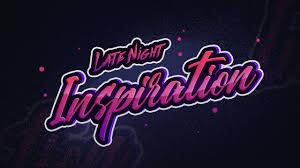 Get Font For Design Logo  Background