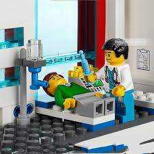 Xu hướng Kiến trúc A - Z: Giúp mọi người lựa chọn đồ chơi lego ...