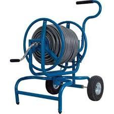 hose storage watering irrigation