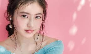 今田美桜が性格悪そうなのは役柄?本当の性格は友達想いで人見知り ...