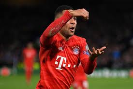 Champions League, Chelsea-Bayern Monaco 0-3: doppietta di Gnabry ...