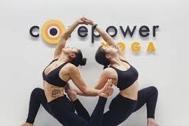 corepower yoga williamsburg read