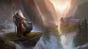 Best 46+ Bilbo Baggins Wallpaper on HipWallpaper | Bilbo Wallpaper, Bilbo  Baggins The Hobbit Wallpapers and Bilbo Baggins Wallpaper