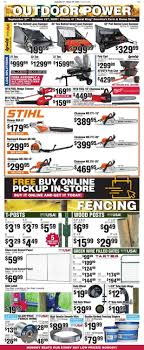 Rural King Current Weekly Ad 09 27 10 10 2020 10 Frequent Ads Com