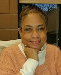 Diana Johnson Obituary - Kennesaw, GA