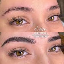 elite permanent makeup 825 photos