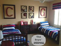 Bedroom Lovely Little Boys Room Also Kids Room Design Regarding Childrens Bedroom Decor Ideas Awesome Decors