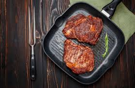 outback steak seasoning recipe
