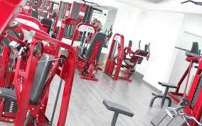 360 fitness hamra sport sobeirut
