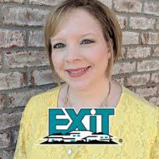 TN Home 4 You - Shelly Smith Realtor Exit Realty Garden Gate Team - Home |  Facebook