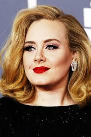 adele by following these 7 makeup tips
