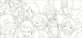 Tranh tô màu One Piece đẹp - Anh Dũng SEO