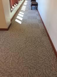 quik carpet tiles installation flooring
