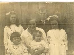 Harold Noel Richardson (1919 - 1990) - Genealogy