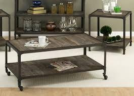 jofran furniture franklin forge 3pc