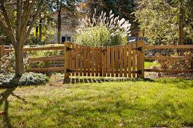 Pin By Mh On Fence Garden Gates Picket Gate Fence Design