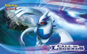 pokemon wallpapers lugia wallpaper cave