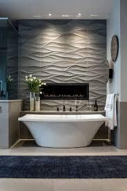 10 best bathroom tile ideas for small