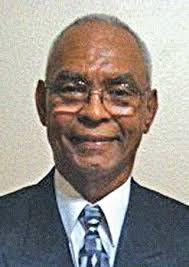 Ramón Smith – Pabellón de la Fama de Deporte Dominicano