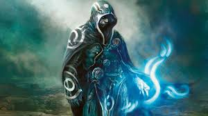 mtg jace wallpapers top free mtg jace