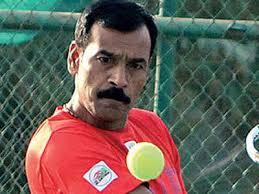 Tennis: Blossom upstage Fanatics in ATPL