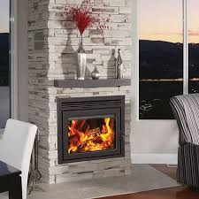 face wood fireplace