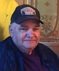 Clayton Johnson: obituary and death notice on InMemoriam