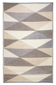 indoor outdoor rugs fab habitat