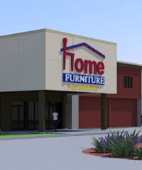 furniture archives setxnow