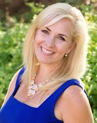 Wendy Walker Fine Properties | Phoenix, AZ