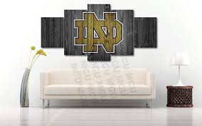 Home Garden Home Decor Baylor Bears Wall Decal Vinyl Sticker Room Extra Large L155 Decals Stickers Vinyl Art Home Decor
