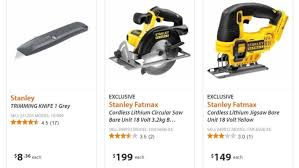 Bunnings And Mitre 10 Both Offer Price Guarantees But The Reality Is A Little Different Stuff Co Nz