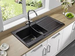 what is a drain board definition of