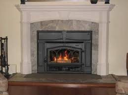 which size wood stove is right for me