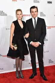 Aimee Mullins Shares Wedding Album | Wedding album, Mullins ...