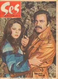 Oglum (1972) - IMDb