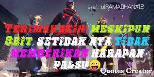 quotes gamers bucin home facebook