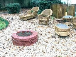 outdoor fire pit construction getyikes co