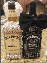 Pin by hillary wagner on My wedding | Wedding bottles, Custom wedding  gifts, Liquor bottles