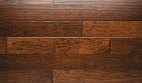 urban hickory chestnut chiseled edge